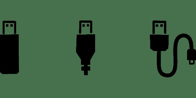 Empecher Windows de desactiver les peripheriques USB