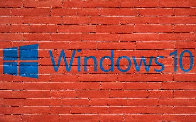 Fonctionnalites interessantes dans les parametres de Windows 10 que vous