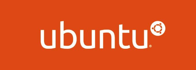 Guide Ubuntu Linux pour debutant