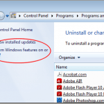 How to Turn Windows Features On or Off thumb