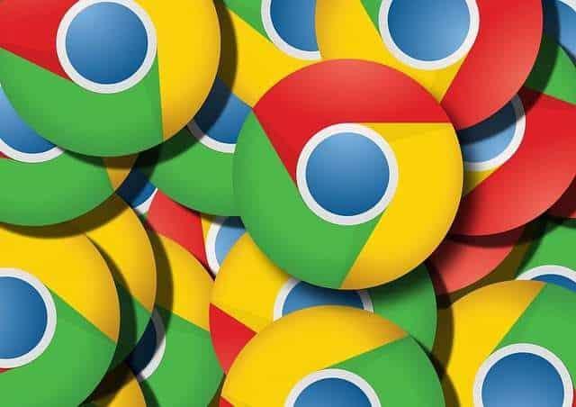 Les 7 extensions de navigateur que chaque utilisateur de Chrome devrait utiliser