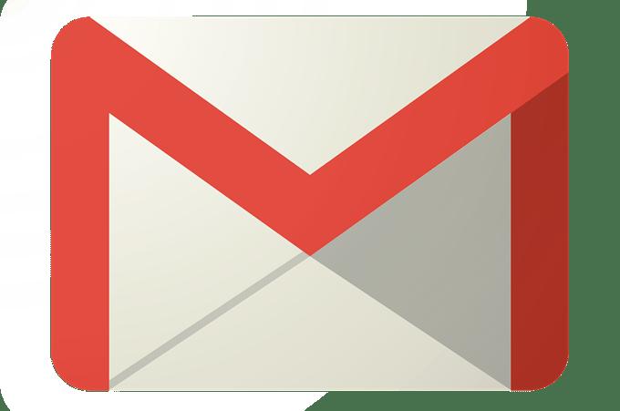 Marquer tous vos messages Gmail comme lus en une seule