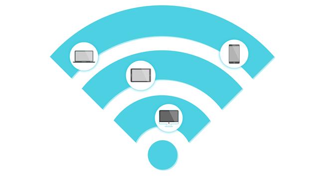 Quelle est la difference entre WPA2 WPA WEP AES et