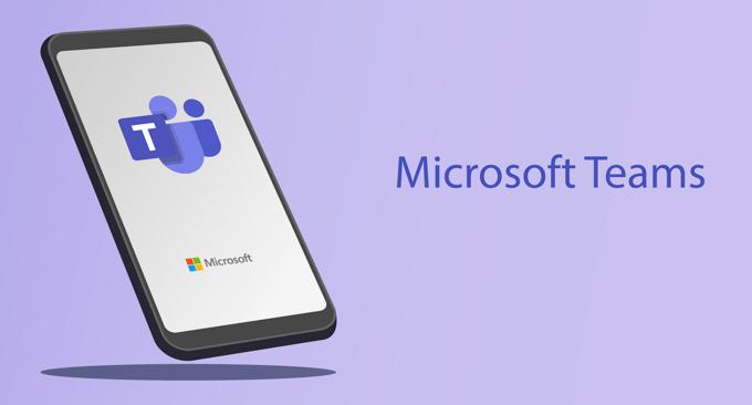 Quest ce que Microsoft Teams et comment ca marche