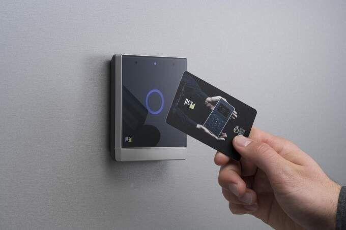 Quest ce que la RFID et a quoi peut elle servir