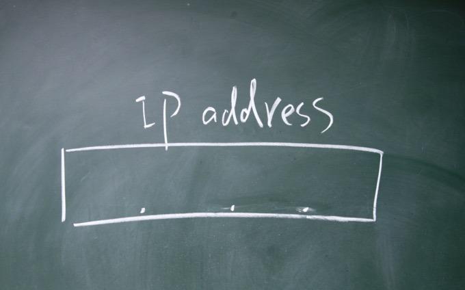 Quest ce quune adresse IP dediee et dois je en obtenir une