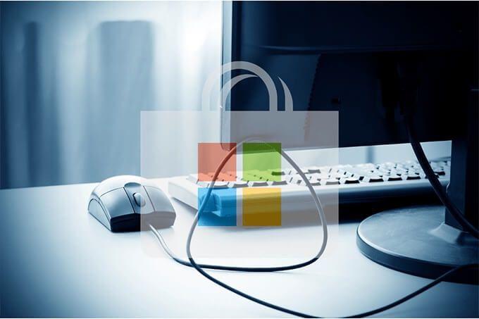 Téléchargement du Microsoft Store lent?  9 façons de réparer