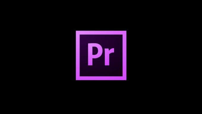 Un didacticiel Adobe Premiere pour les débutants