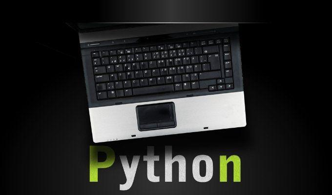 Un didacticiel Python pour les debutants comment demarrer