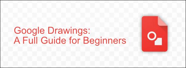 Un guide complet pour les débutants