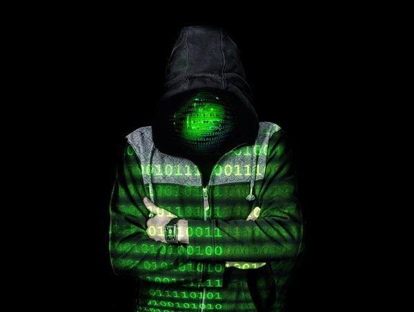 Un guide rapide pour naviguer sur le Dark Web