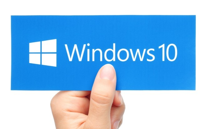 Windows 10 Pro vs Home quelle est la difference