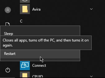 Windows Update ninstalle pas les mises a jour Comment resoudre