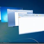 Windows7AeroDesktopvsWindowsXP thumb