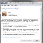 Windows7SelectinganAccountType thumb