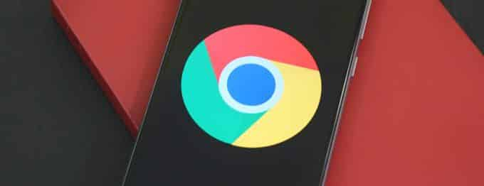 chrome logo.jpg.optimal