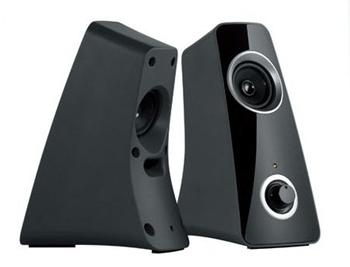 computer speakers1