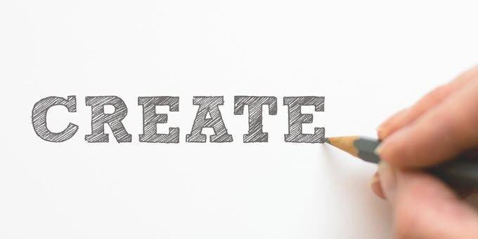 create font.jpg.optimal
