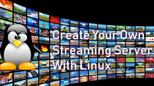 cropped Linux Streamer Server img 1.jpg.optimal