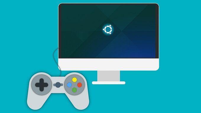 cropped Ubuntu Gaming Title Image.jpg.optimal