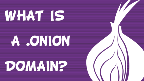 cropped What Is A .Onion Domain