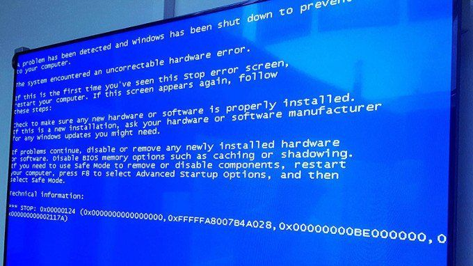 cropped Windows 10 error messages main img.jpg.optimal