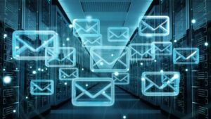 cropped email server 1