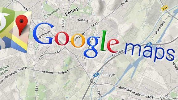 cropped gpx to google maps main.jpg.optimal
