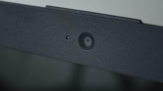 cropped laptop webcam 1