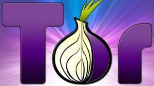 cropped setting up Tor relay main