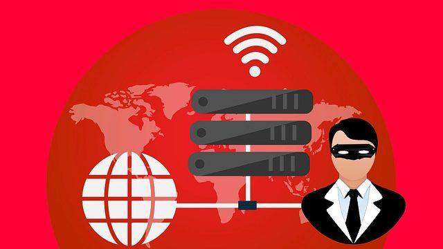 Les meilleurs réseaux privés virtuels comparés côte à côte
