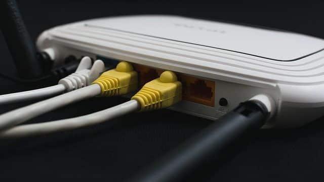 Que devriez-vous rechercher dans un nouveau modem-routeur?