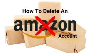 delete amazon account.jpg.optimal