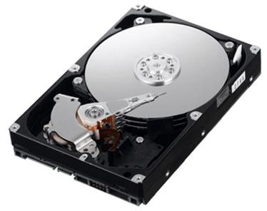 hard drive1