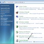 Lecteur CD / DVD manquant dans Windows?