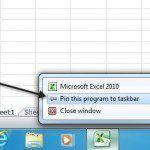pin to taskbar1