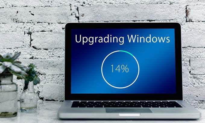 update windows 1 1.jpg.optimal