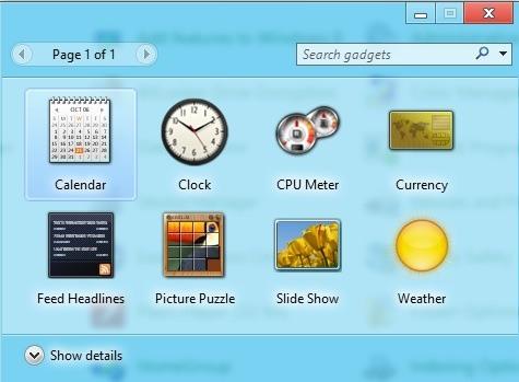 windows 8 gadgets1