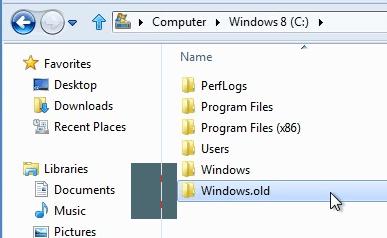 windows old1