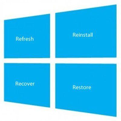 windows 8 logo thumb.jpg.optimal