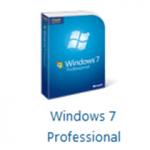 windowsversions thumb